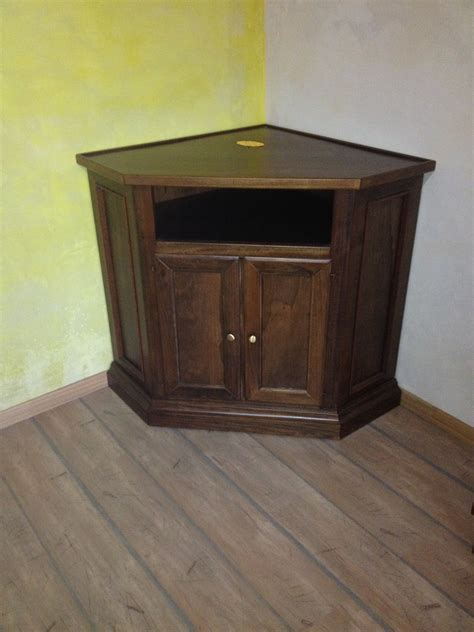 porta tv angolo mobile angolo porta tv complementi a prezzi scontati