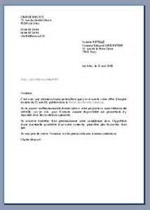 Exemple De Lettre Normale Lilapuce Mod 232 Le T 234 Te De Lettre Version R 233 Alisation