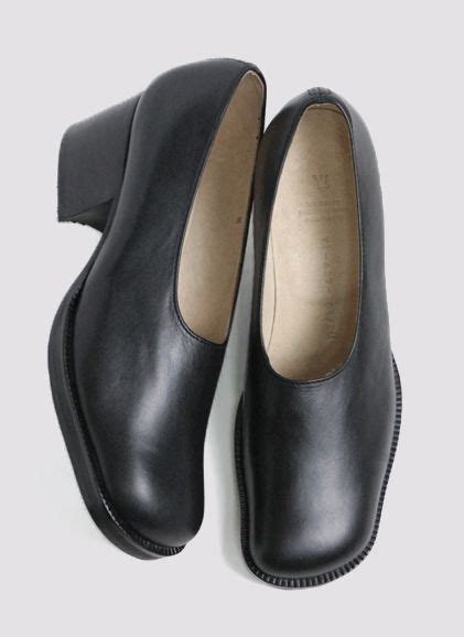 Sepatu Yohji Yamamoto 25 best ideas about yamamoto shoes on yohji