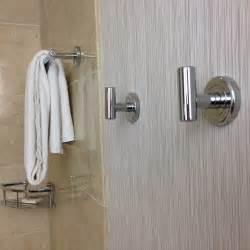 Bathroom Hookup This Hotel Bathroom Feature Has Me Hooked Travelupdate