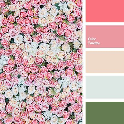 spring green color palette 17 best images about all color palette on pinterest
