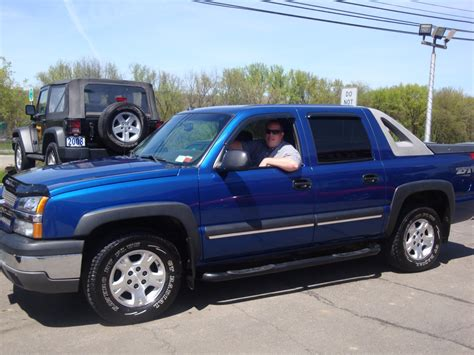 manual cars for sale 2003 chevrolet avalanche 1500 security system 2003 chevrolet avalanche 1500 reviews prices ratings with various photos