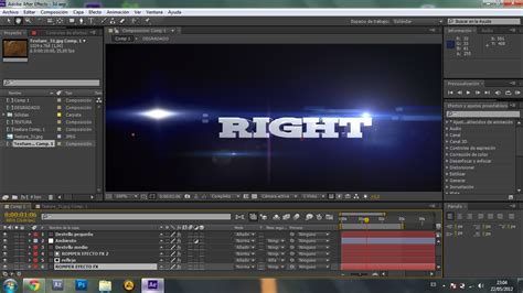 Askar Si Duel Free Download Adobe After Effects Cs6 Fullversion Crack After Effects Templates Free Cs6