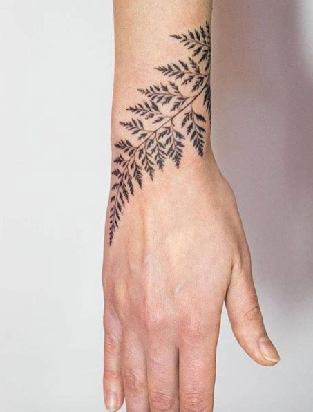 best wrist tattoos for men 166 small wrist ideas an ultimate guide september