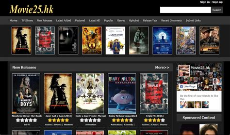 film streaming net best free streaming porn website free online sex tv