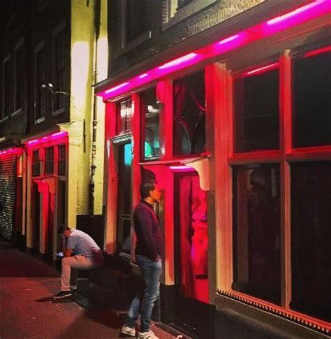 amsterdam museum district restaurants amsterdam red light district tours 2018 ce qu il faut