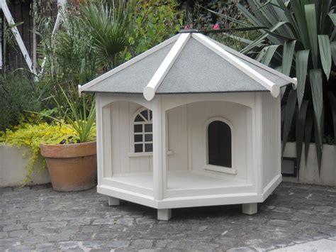best 25 outdoor cat houses ideas on outdoor