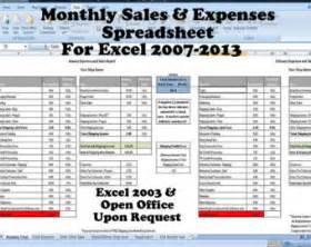Etsy Policies Template by Pricing Template For Etsy Sellers Excel Spreadsheet Includes