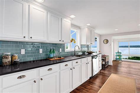 home depot rta cabinets beautiful aristokraft cabinet beautiful aristokraft benton white kitchen cabinets
