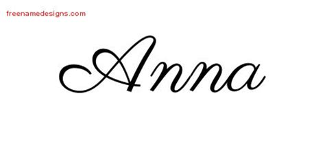 coloring pages of the name anna pin graffiti bubble alphabet letters a through z blue