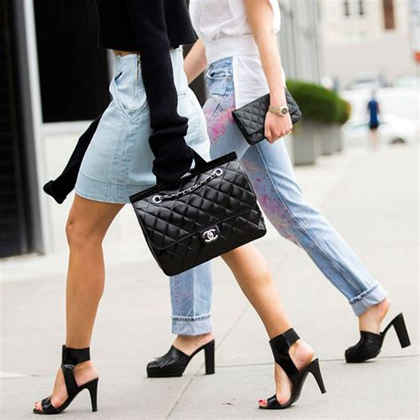 how to buy shoes heels boots pumps that are