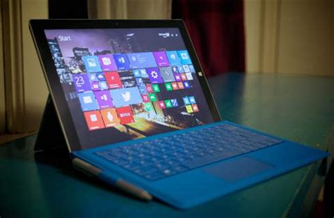 keyboard themes windows 8 1 download the caribbean shores theme for windows 8 1