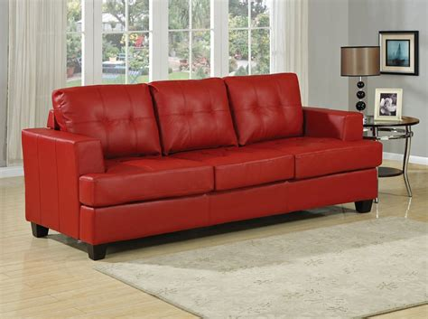 red sofa bed click clack sofa bed sofa chair bed modern leather sofa bed ikea leather sofa bed