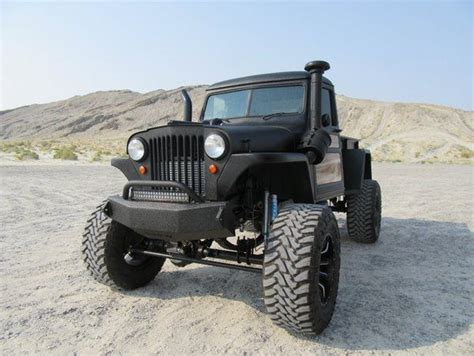 willys jeep truck diesel brothers best 25 diesel brothers ideas on 6 door truck