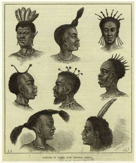 history of hairstyles in usa hairstyles in african culture