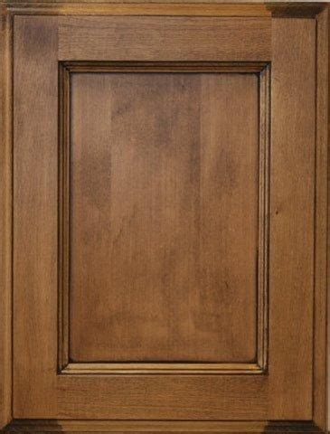 Making More Sense When Choosing The Unfinished Cabinet ... Cabinet Doors