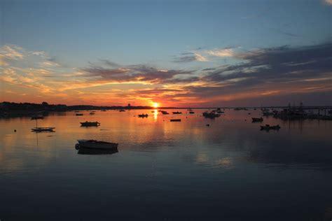 provincetown shuttle boat america s 3 favorite beach towns in massachusetts