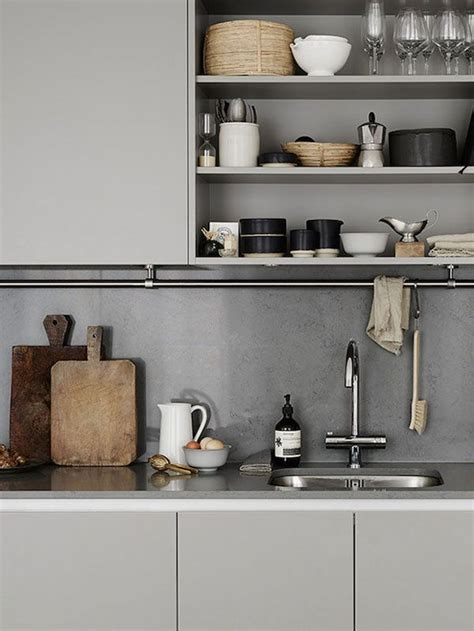 lade stile marinaro 25 best ideas about nordic kitchen on nordic