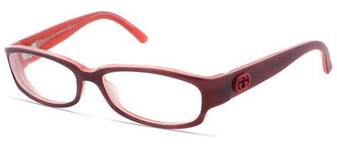 gucci gg 3085 ips designer frames