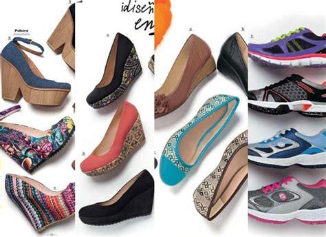zapatos andrea catlogo 2015 catalogo andrea zapatos cerrado primavera 2015 catalogos
