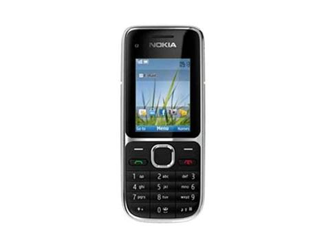 nokia c2 01 black themes nokia c2 01 black cep telefonu images