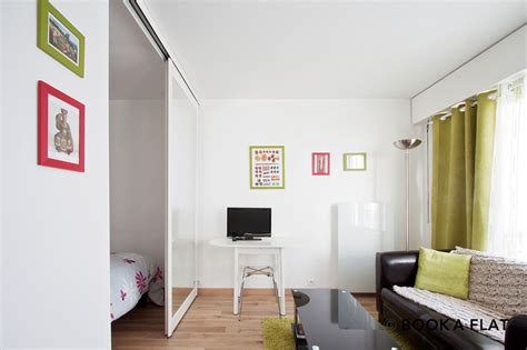 Meuble A Repasser 5070 location appartement meubl 233 rue de vaugirard ref 4834