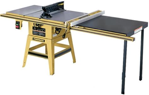 powermatic table saw model 63 powermatic table saw 63 for sale review buy at cheap