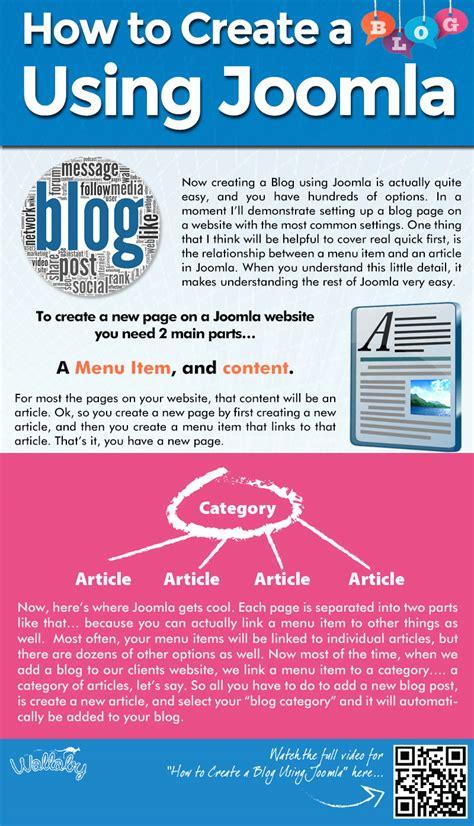 tutorial create website using joomla how to change favicon in wordpress go wallaby