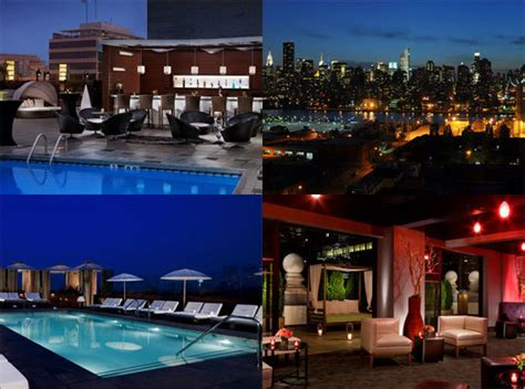top bars boston the best hotel rooftop bars in the u s boston com