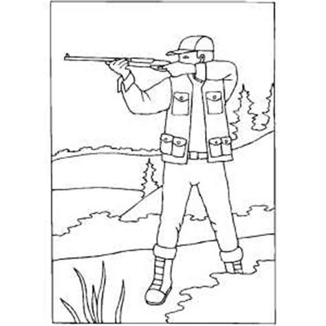 15 Shooting Coloring Page Print Color Craft Shooting Coloring Pages