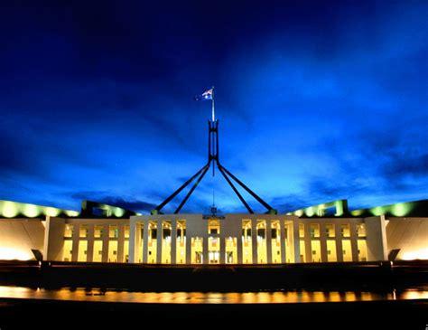house designs canberra canberra australia
