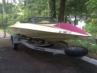 used boats for sale brick nj 19780000 hydrostream vking for sale in brick new jersey