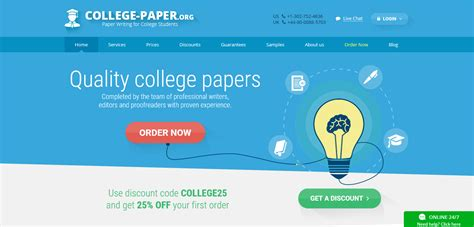 Essay Writer Here Reviews by Essay Writer Here Reviews Transition Coach Sle Resume Help Desk Team Leader Cover Letter