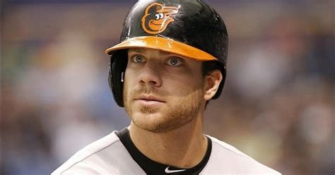 bleeding yankee blue chris young is back bleeding yankee blue chris davis the adderall excuse