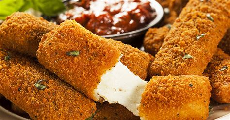 Top Bar Food by Ranked The 11 Best Fried Bar Snacks Vinepair
