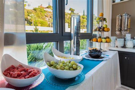 hotel riviera dei fiori hotel san lorenzo al mare colazione vista mare hotel