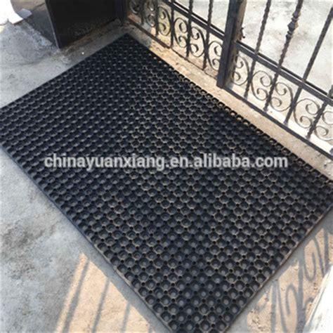 10 x 12 outdoor rubber mat outdoor rubber foot mat buy outdoor rubber foot mat foot
