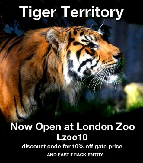 zoo lights houston discount code 17 best ideas about zoo lights tickets on zoo