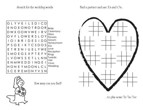 activity book for coloring pages mazes color by numbers a great coloring book for any fan of minecraft books kids coloring and activity book weddingbee photo gallery