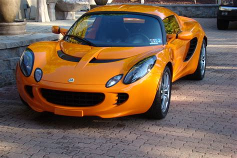 how cars run 2008 lotus elise on board diagnostic system 2007 lotus elise pictures cargurus