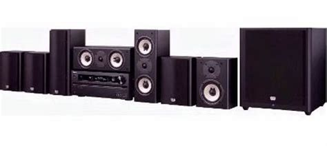 recentblog top 10 home theater system of 2013