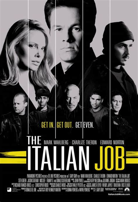 film jason statham ita welcome movie downloads the italian job movies
