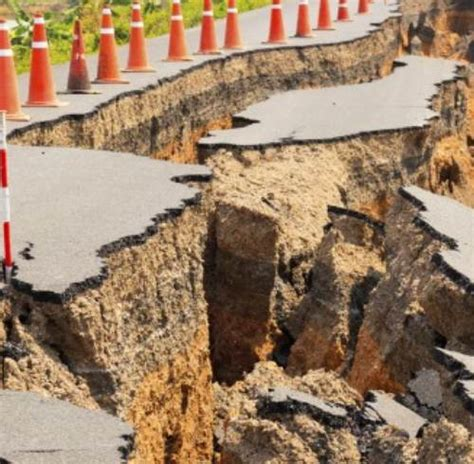earthquake facts earthquake information earthquake get the facts about earthquakes safebee