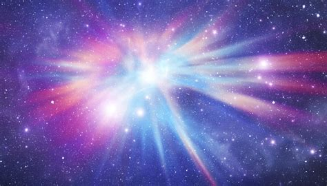 imagenes gracias universo image gallery imagenes del universo