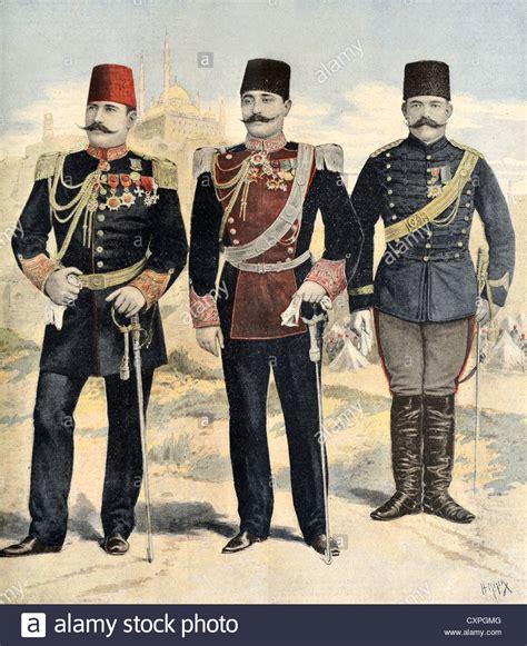 ottoman army ww1 image gallery ottoman army ww1