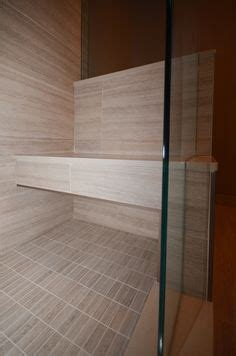 shower benches images 1000 images about shower benches on pinterest bath design shower benches and