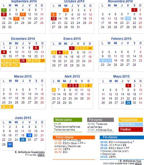 dias festivos 2016 imss calendario dias festivos imss new style for 2016 2017