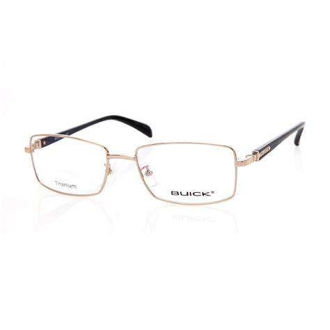 get cheap progressive prescription eyeglasses