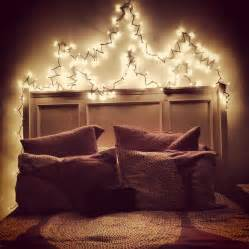 Lights In Bedrooms Lights Your Bed I This And I It So Much Its Beautiful Furniture