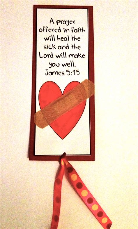 prayer crafts for sundaycraft church crafts tried and tested created